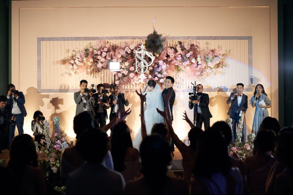 Grand Hyatt Erawan Wedding MayPong_146