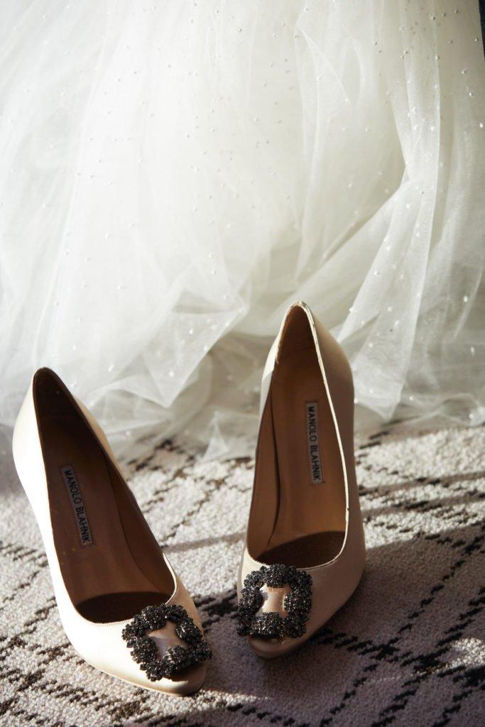 Grand Hyatt Erawan Wedding MayPong_20