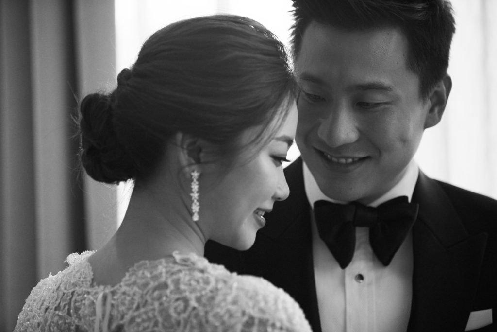 Grand Hyatt Erawan Wedding MayPong_27
