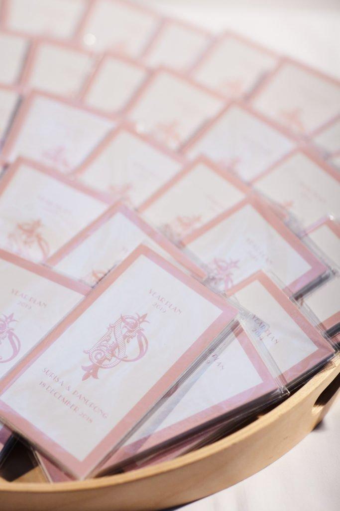 Grand Hyatt Erawan Wedding MayPong_32