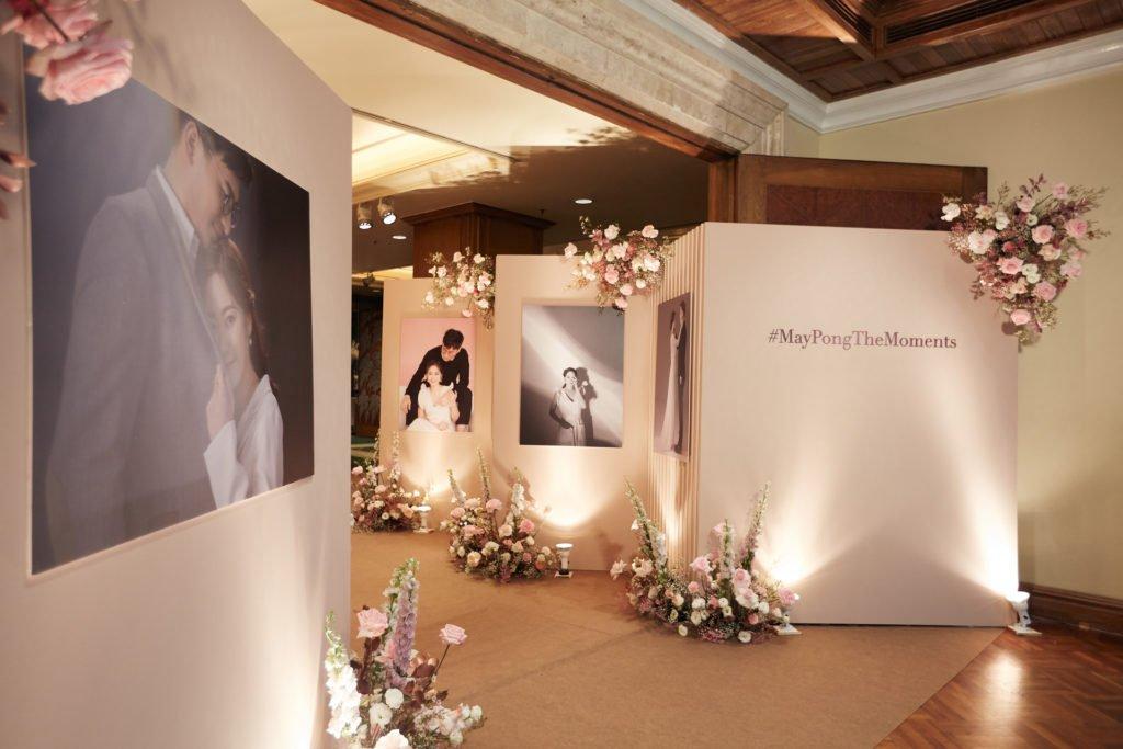 Grand Hyatt Erawan Wedding MayPong_34