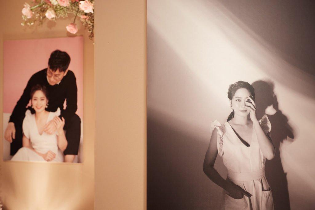 Grand Hyatt Erawan Wedding MayPong_35