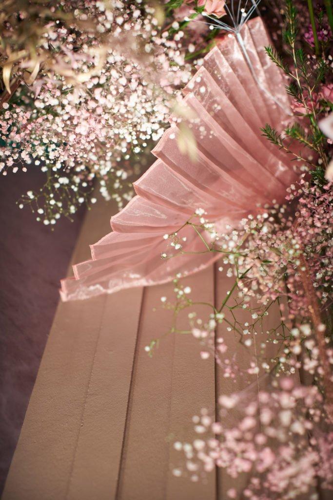 Grand Hyatt Erawan Wedding MayPong_39