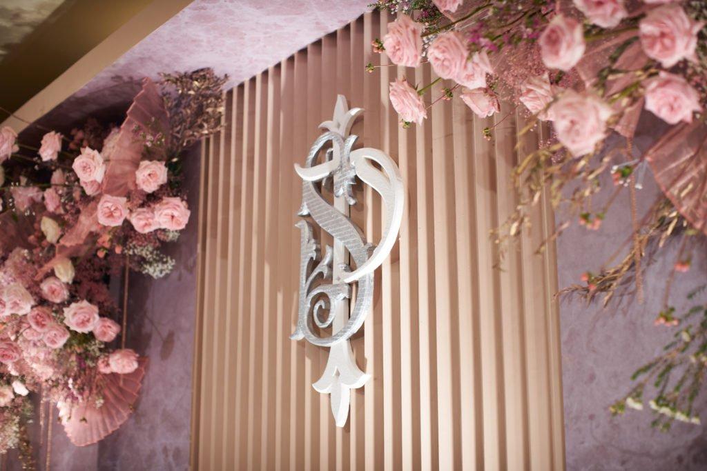 Grand Hyatt Erawan Wedding MayPong_40