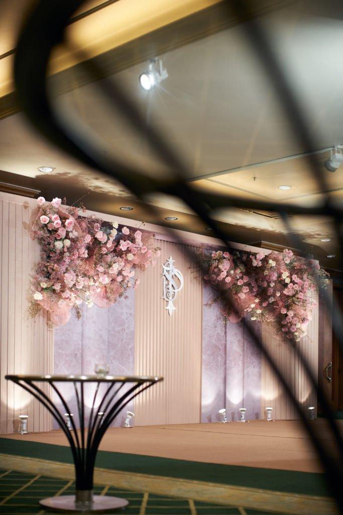Grand Hyatt Erawan Wedding MayPong_43