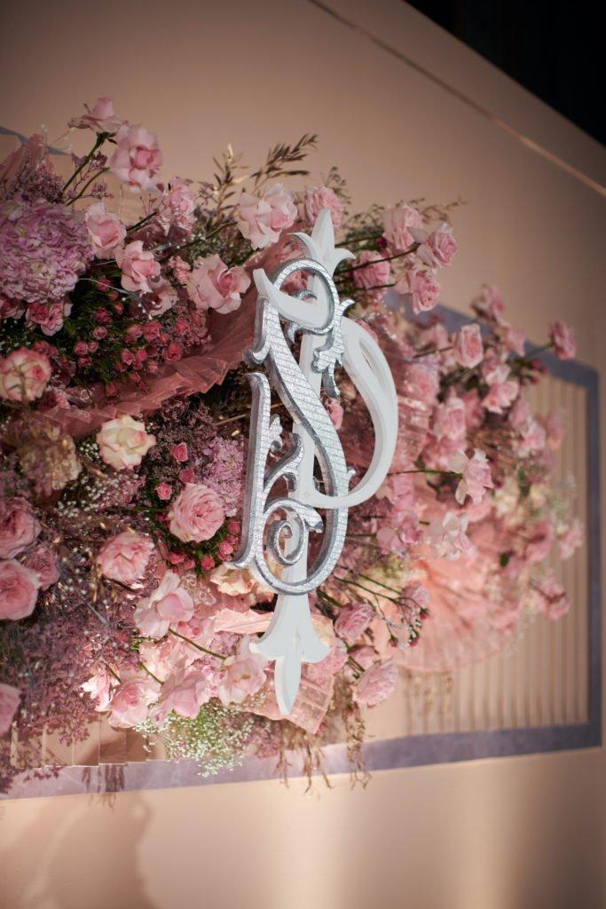 Grand Hyatt Erawan Wedding MayPong_51