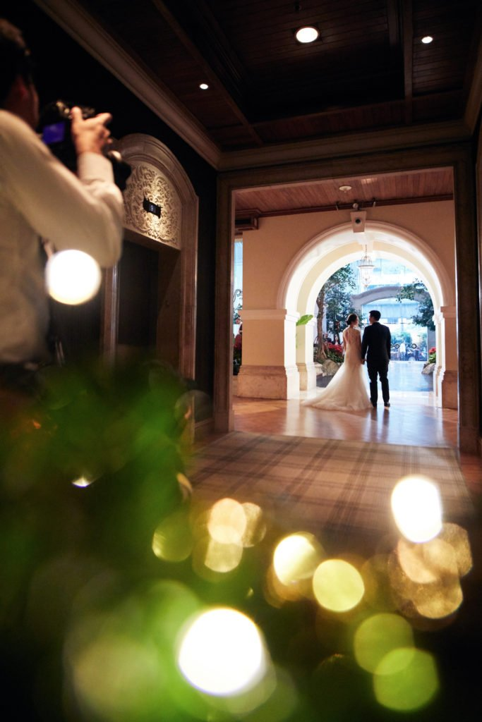Grand Hyatt Erawan Wedding MayPong_54