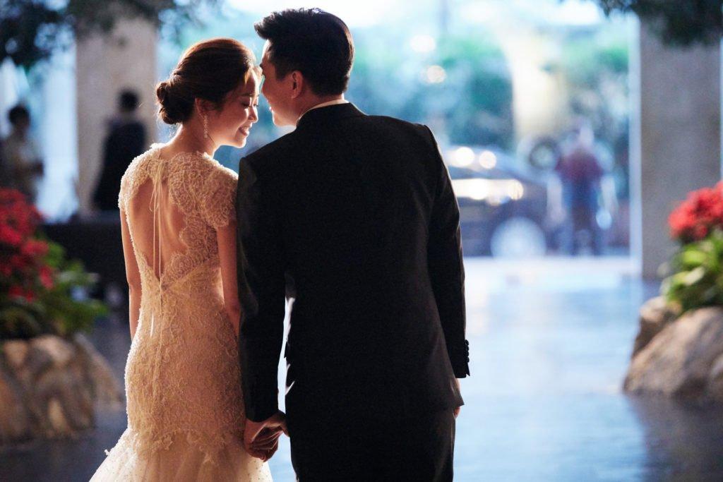 Grand Hyatt Erawan Wedding MayPong_55