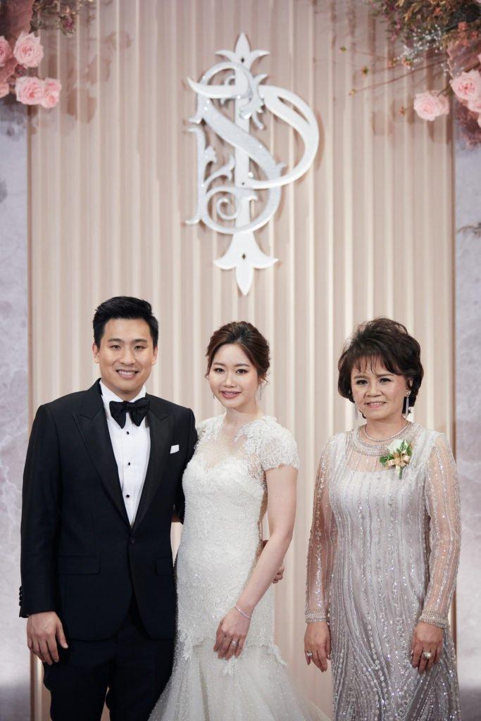 Grand Hyatt Erawan Wedding MayPong_57