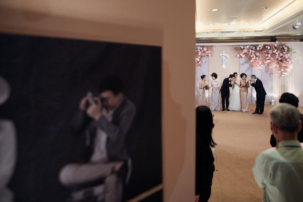 Grand Hyatt Erawan Wedding MayPong_69