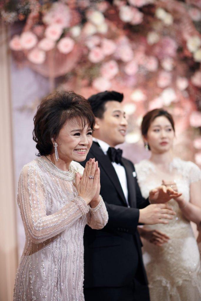 Grand Hyatt Erawan Wedding MayPong_70