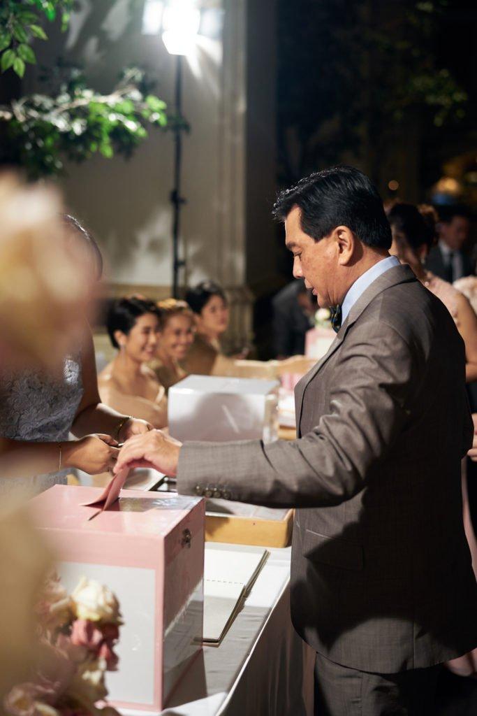 Grand Hyatt Erawan Wedding MayPong_73