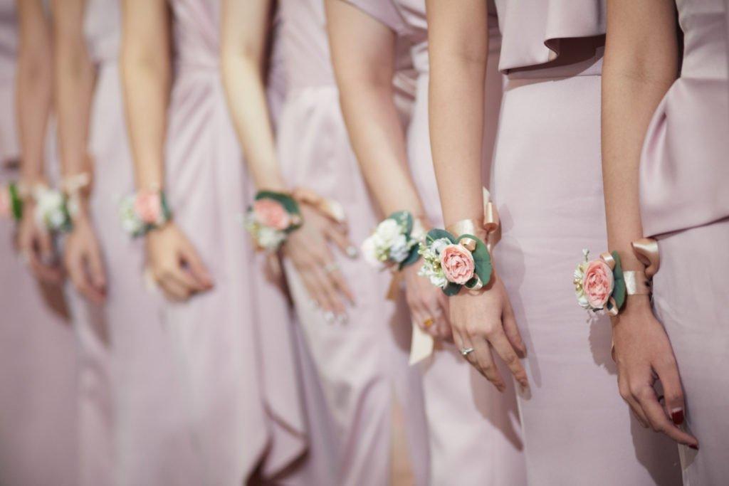 Grand Hyatt Erawan Wedding MayPong_86