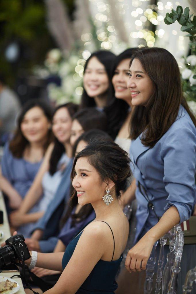 InterContinental Pattaya_101