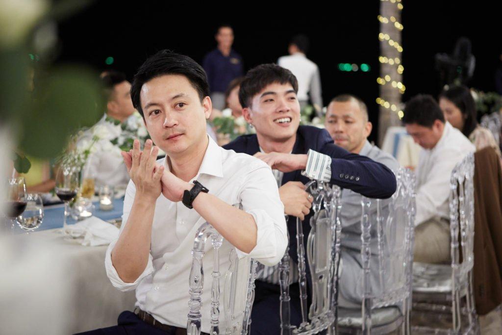 InterContinental Pattaya_130