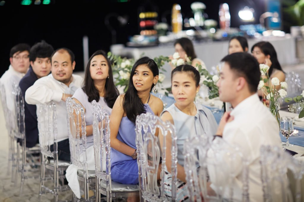 InterContinental Pattaya_131