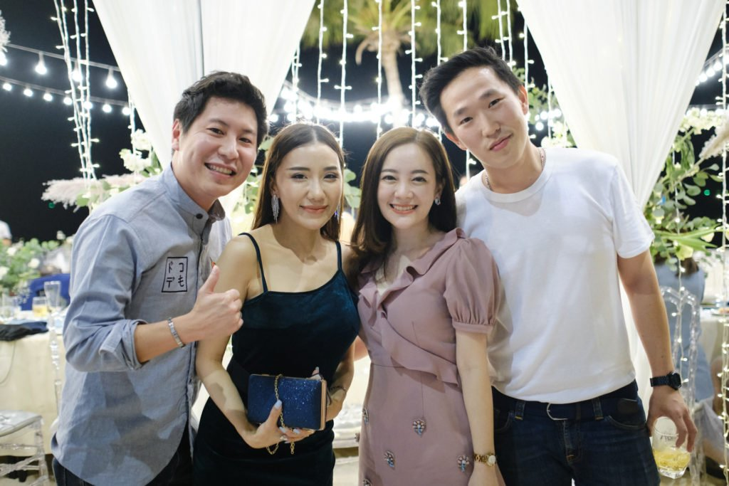 InterContinental Pattaya_163