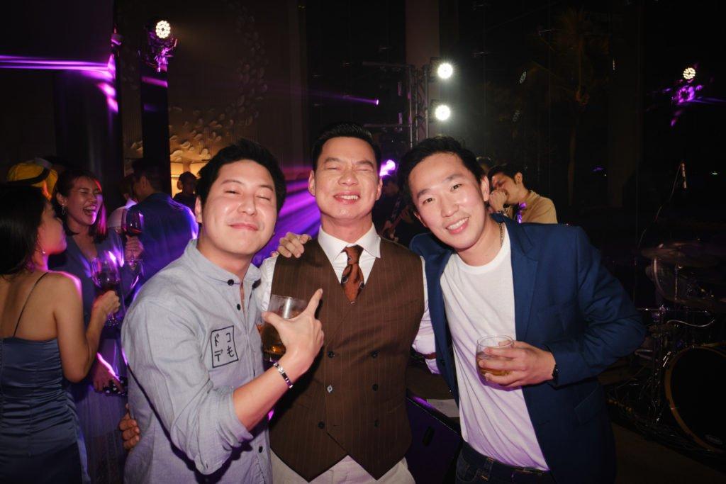 InterContinental Pattaya_176