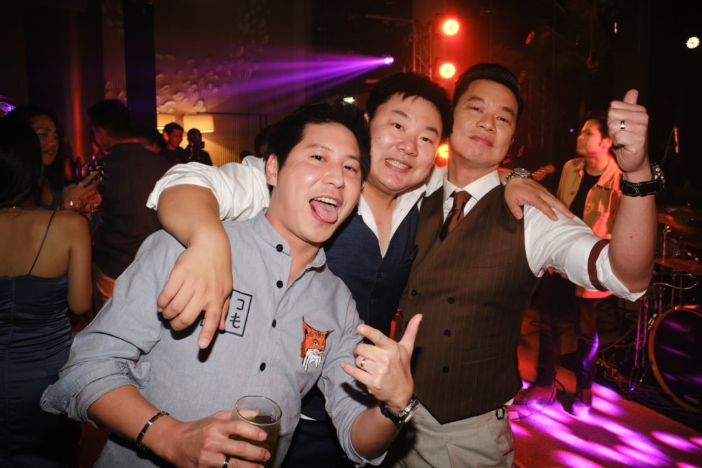 InterContinental Pattaya_177