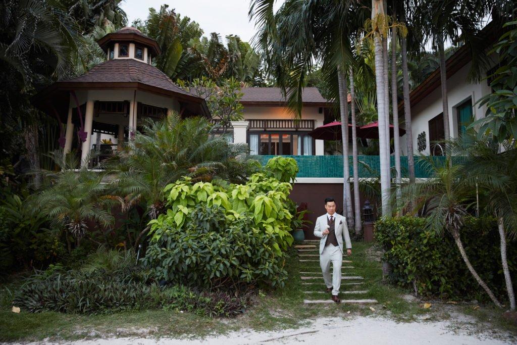 InterContinental Pattaya_41