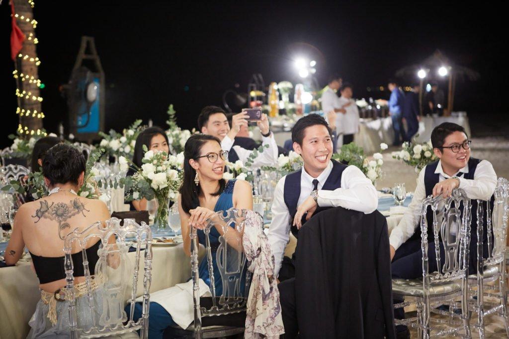InterContinental Pattaya_61