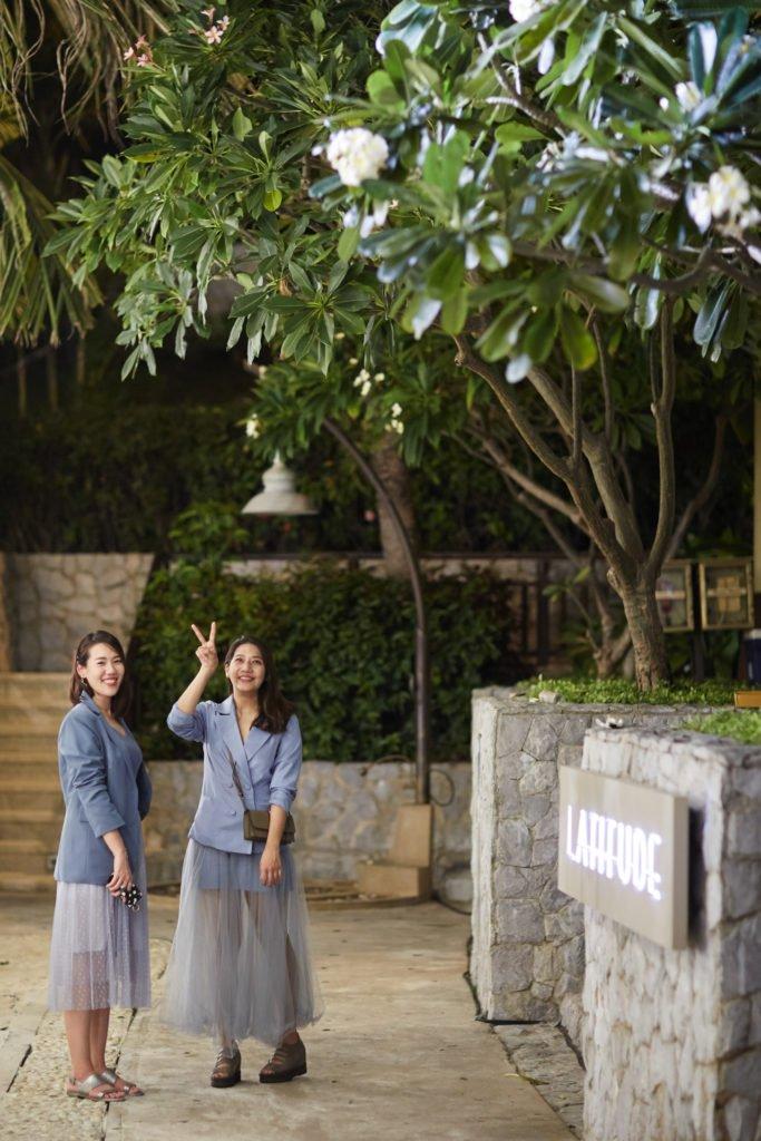 InterContinental Pattaya_80