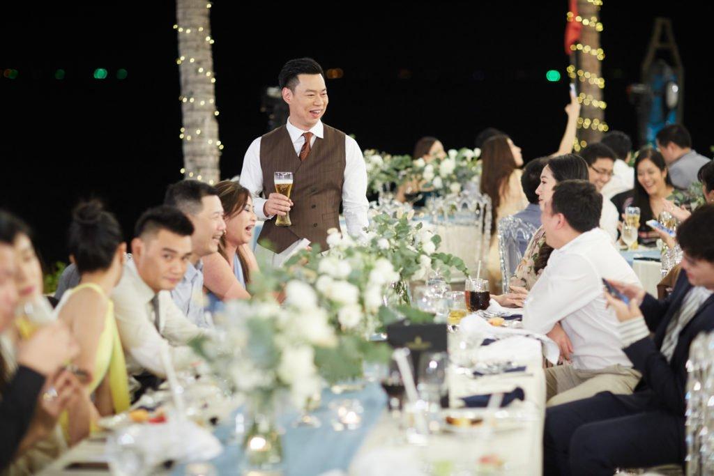 InterContinental Pattaya_84