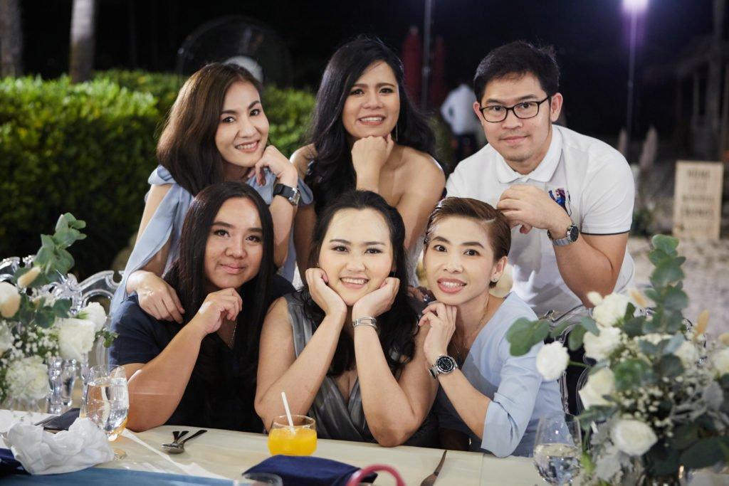 InterContinental Pattaya_92