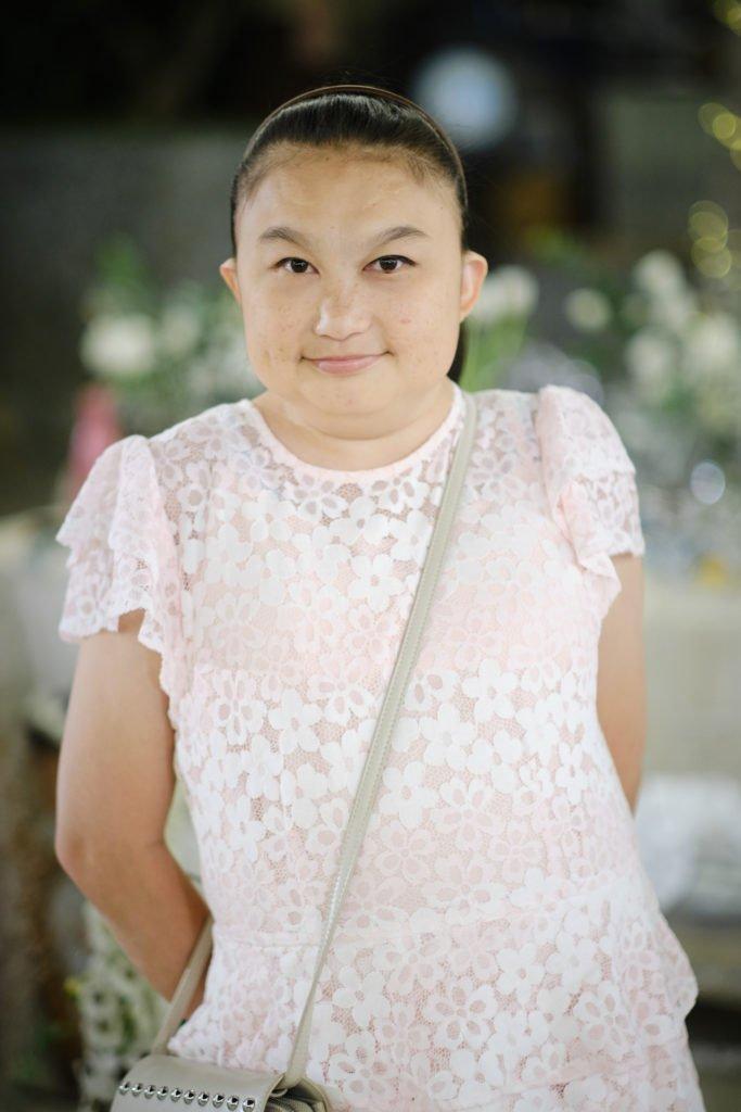 InterContinental Pattaya_95