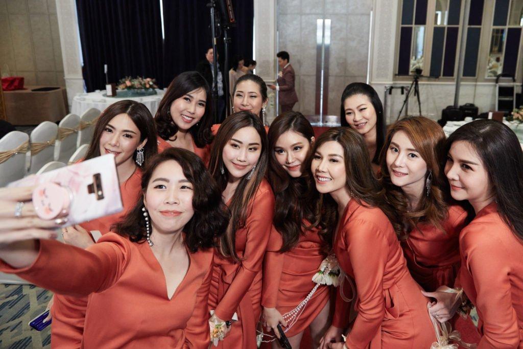 Kwang_Toy_EN_HL-20