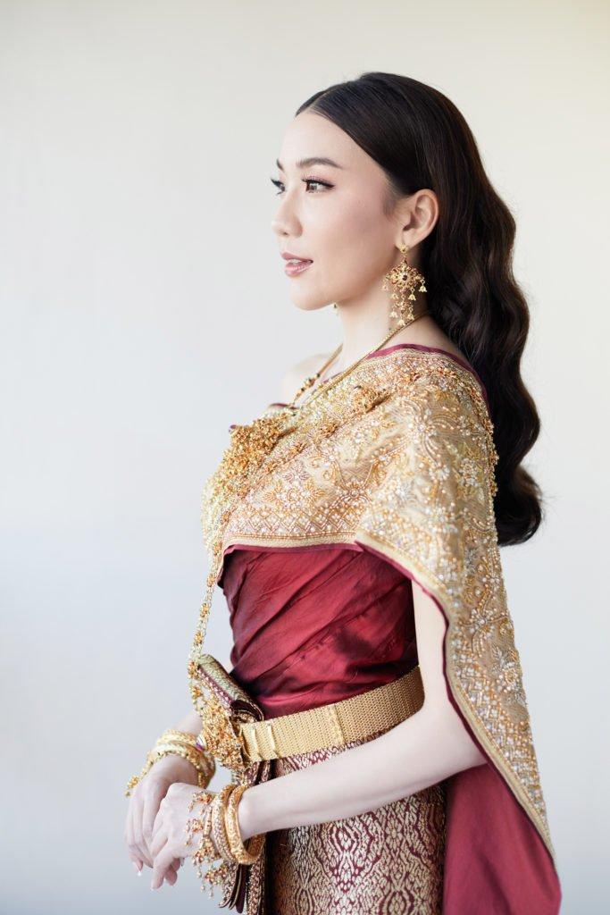 Kwang_Toy_EN_HL-4