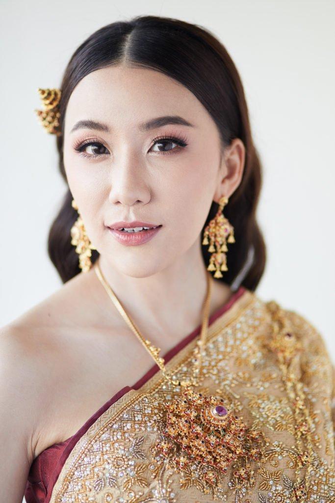 Kwang_Toy_EN_HL-5