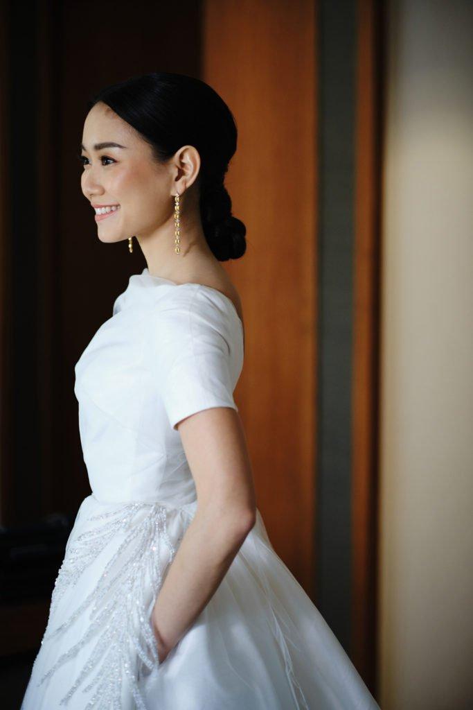 Lhong1919 Wedding WaanCan_10