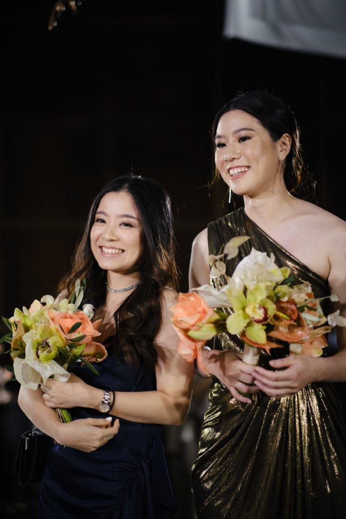 Lhong1919 Wedding WaanCan_100