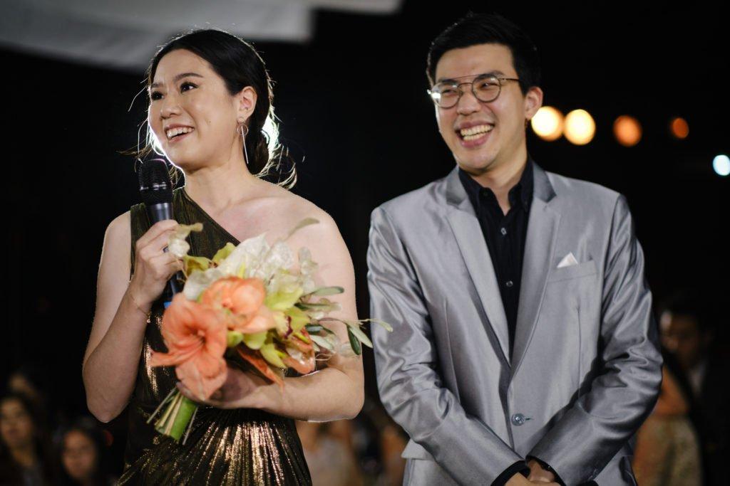 Lhong1919 Wedding WaanCan_101
