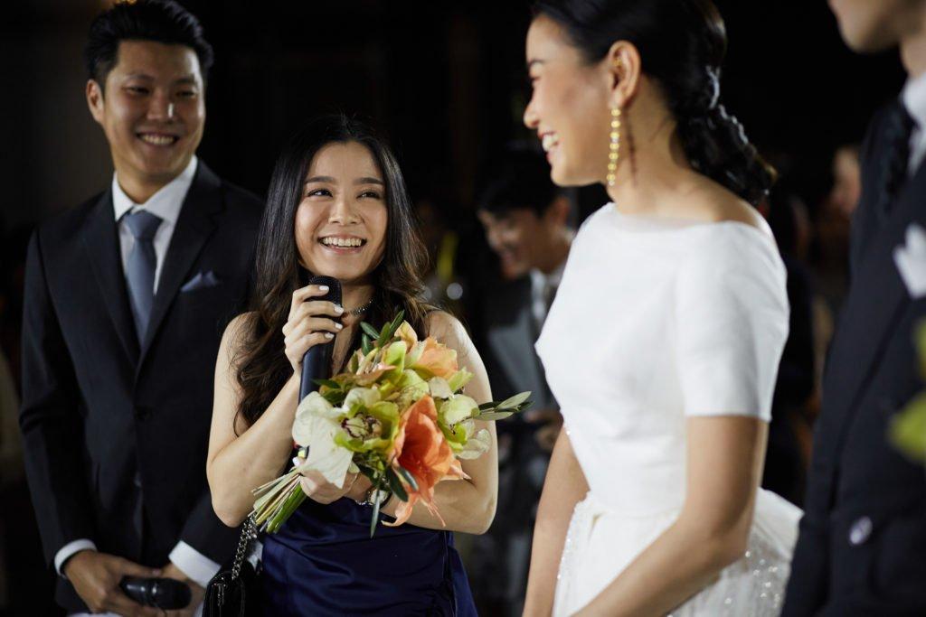 Lhong1919 Wedding WaanCan_102