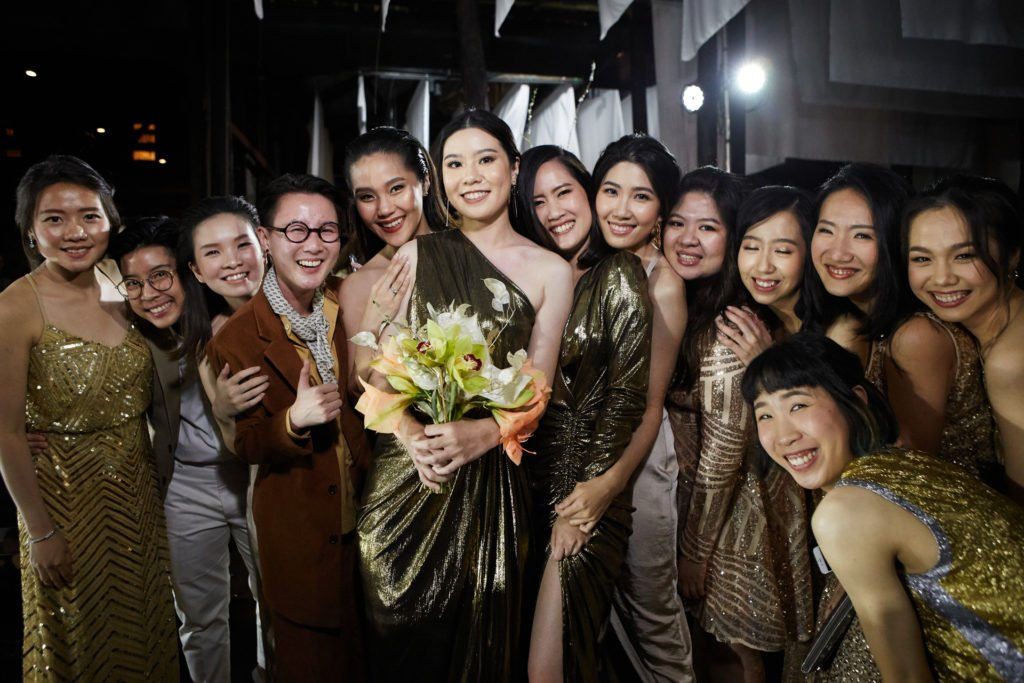 Lhong1919 Wedding WaanCan_103