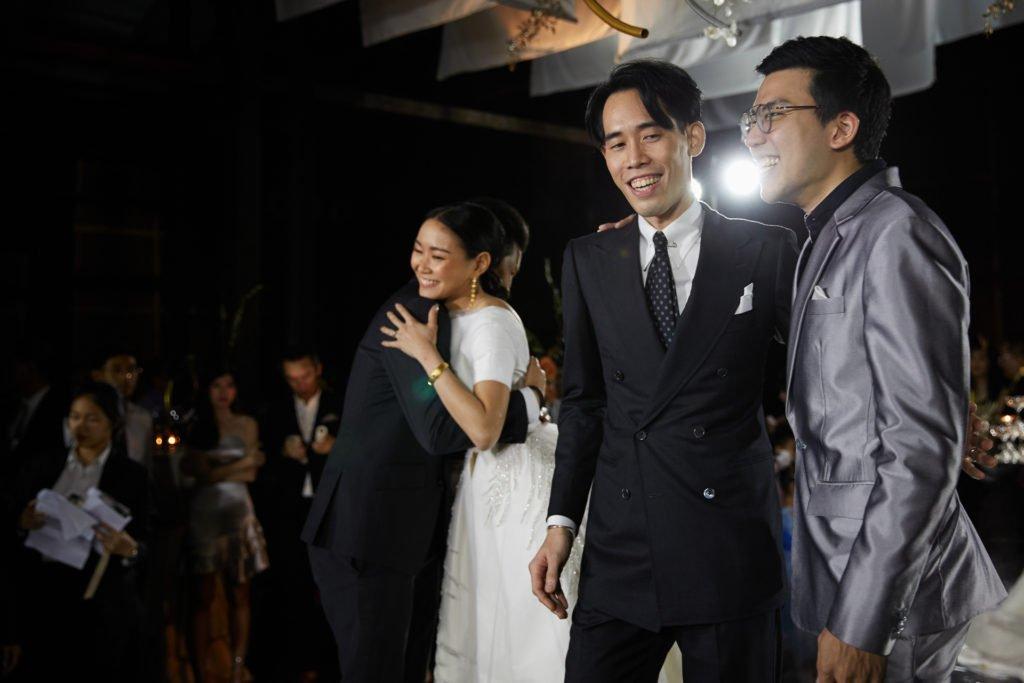 Lhong1919 Wedding WaanCan_105