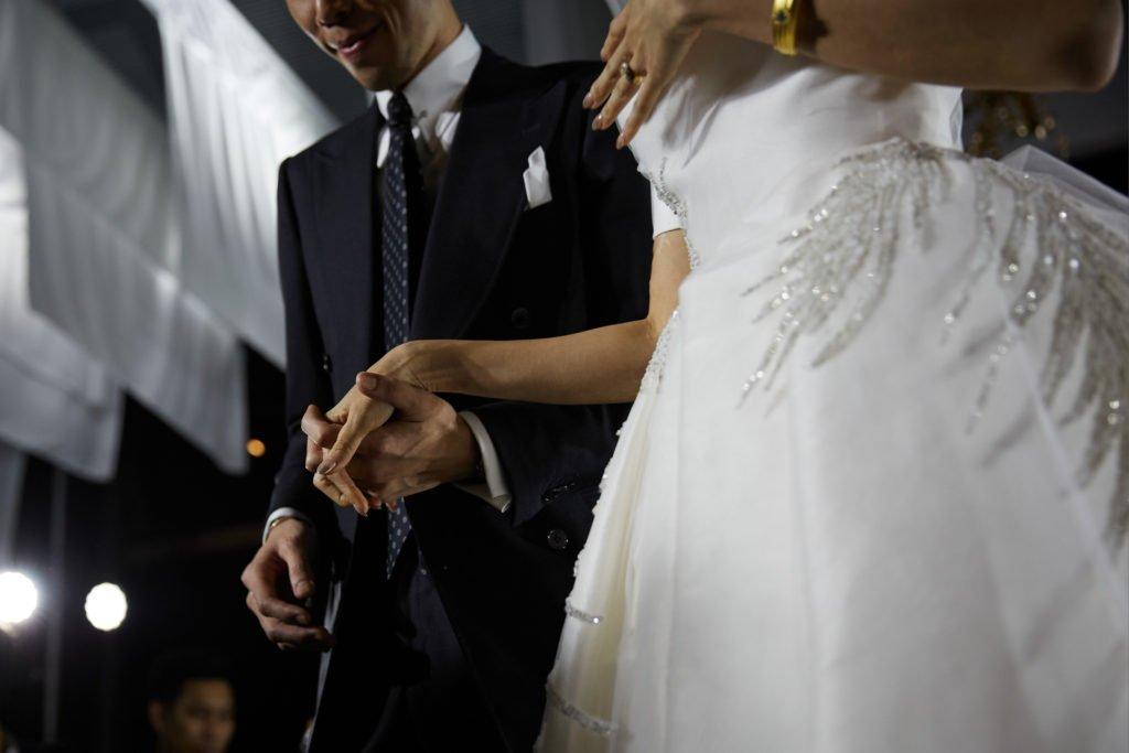 Lhong1919 Wedding WaanCan_106