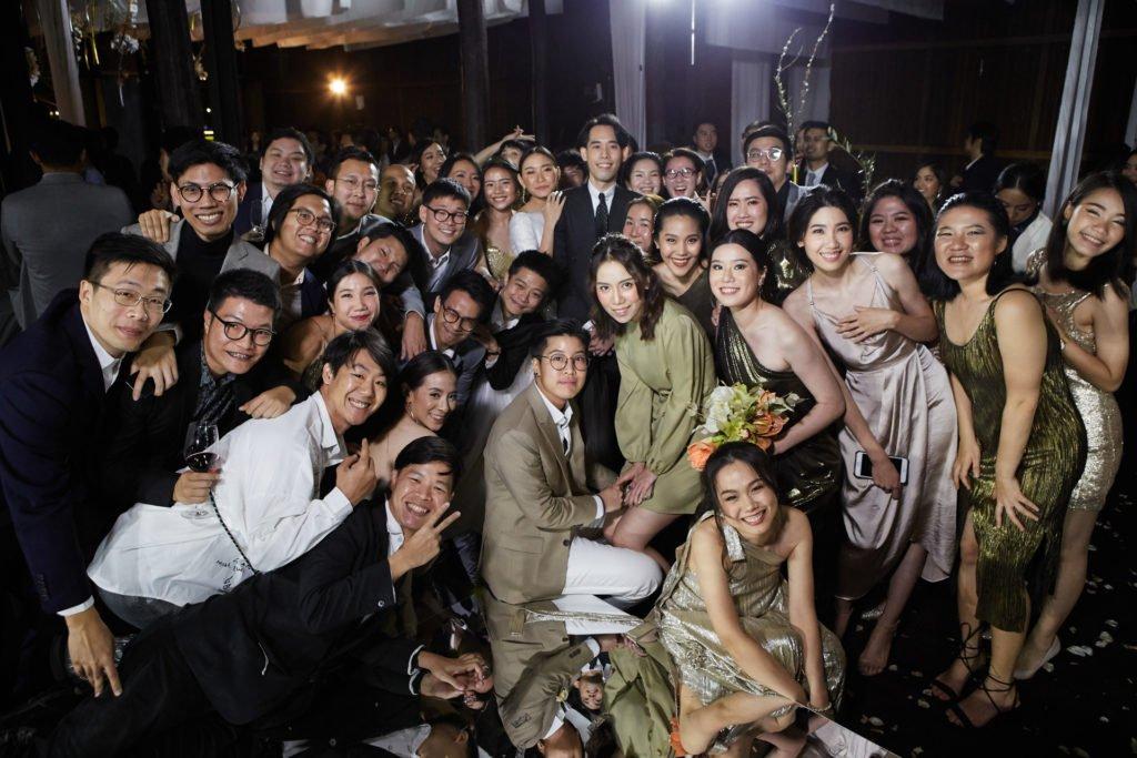 Lhong1919 Wedding WaanCan_107