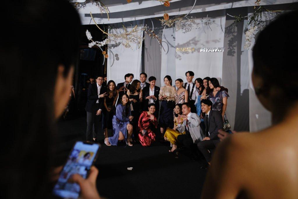 Lhong1919 Wedding WaanCan_109