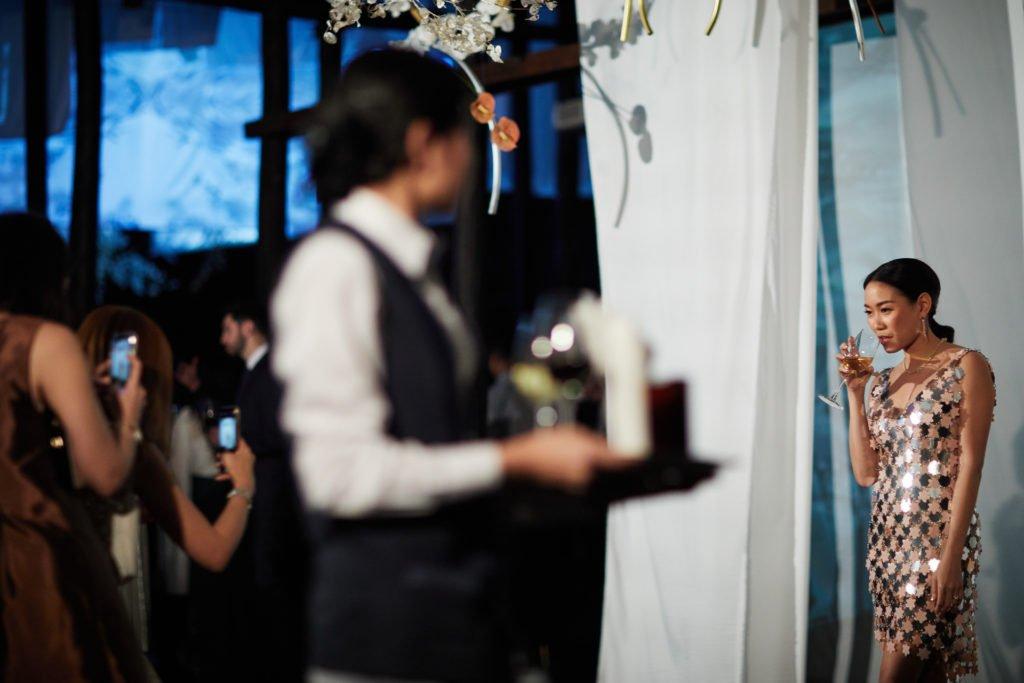 Lhong1919 Wedding WaanCan_112