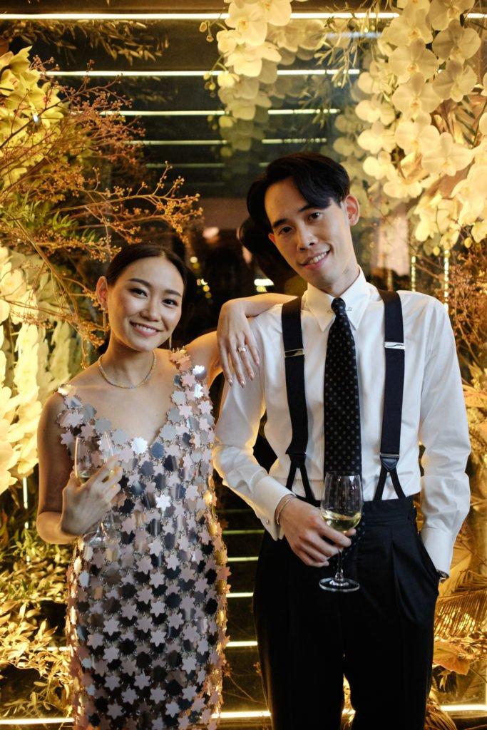 Lhong1919 Wedding WaanCan_114