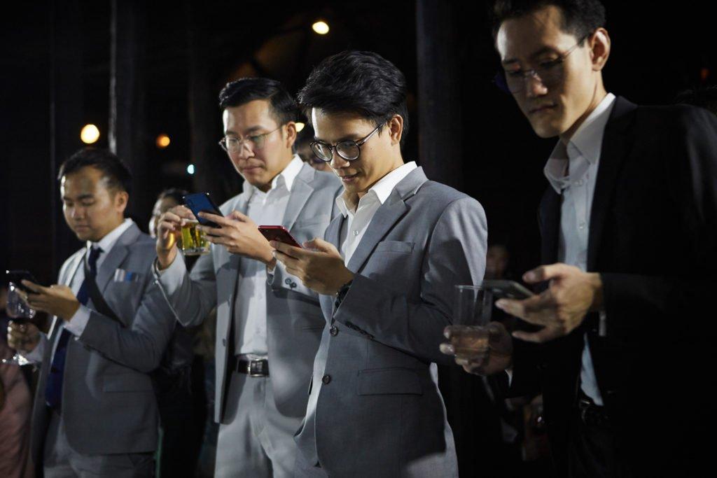 Lhong1919 Wedding WaanCan_118
