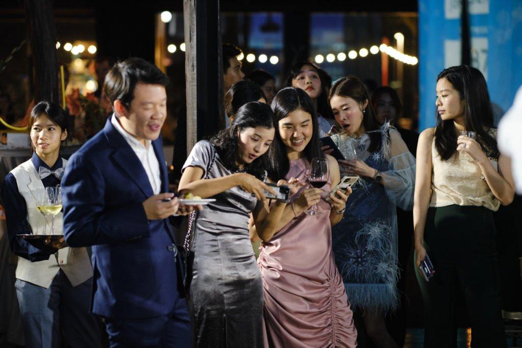 Lhong1919 Wedding WaanCan_122