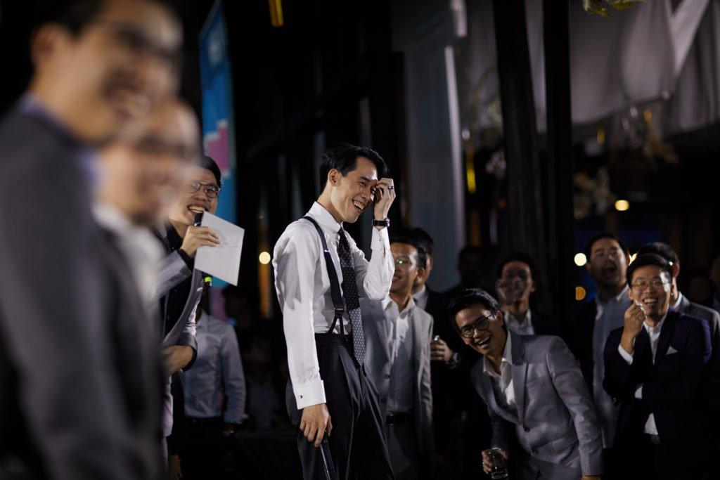 Lhong1919 Wedding WaanCan_129