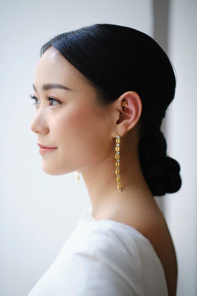 Lhong1919 Wedding WaanCan_13