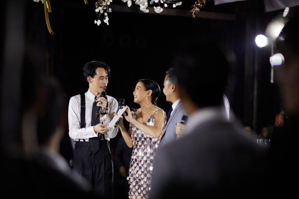 Lhong1919 Wedding WaanCan_132