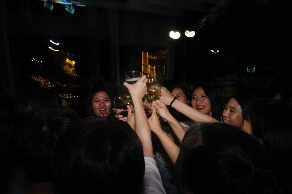 Lhong1919 Wedding WaanCan_136