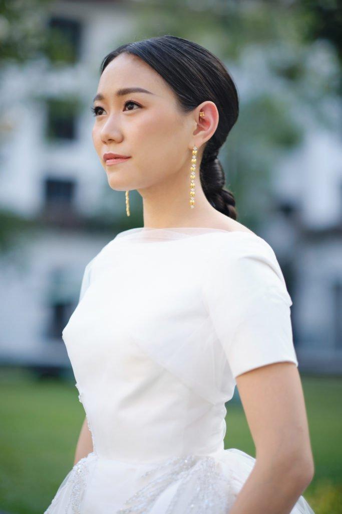 Lhong1919 Wedding WaanCan_14